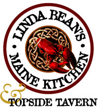 Linda Bean's Maine Kitchen & Topside Tavern